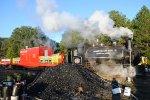 Leigh Valley Coal #126