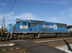 NS 5441