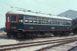 CNSM 160