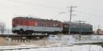 CNSM 251