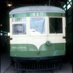 ITC 415