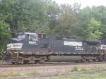 NS 9259