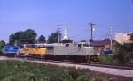 NS 9532 in primer