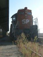 SP 3769