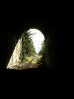 Tunnel 16