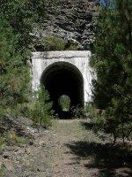 Tunnel 17