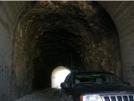 Tunnel 9