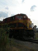 KCS 4125