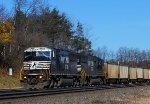 NS 897 at MPPT 251