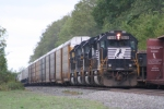 NS 212