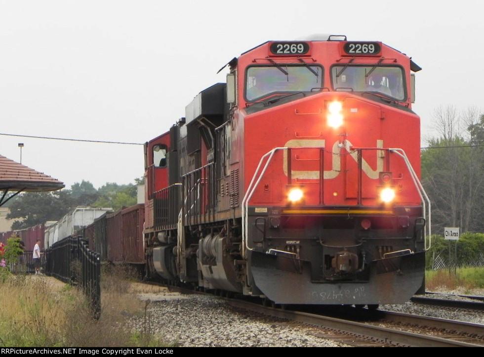 CN M39631-18