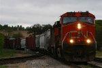 CN M39671-11