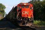 CN M371