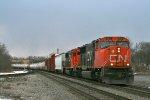 L502 At Durand
