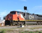 CN 2709
