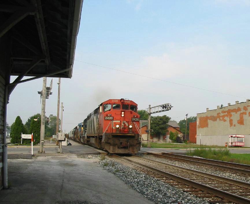 CN 2426