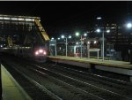Stamford lights