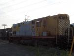 DL 41 sits