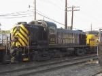 DL 4118 sits