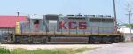 KCS 0698