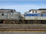ADIX 1508 & 1502