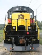IAIS 151