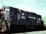 CR 5872