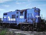 CR 7403