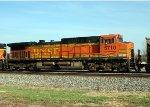 BNSF 5710