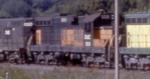 DME 558