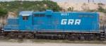GRR 9051
