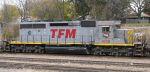 TFM 1426