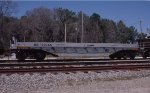 Norfolk Southern #170365, in coil steel service,