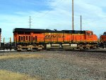 BNSF 7228