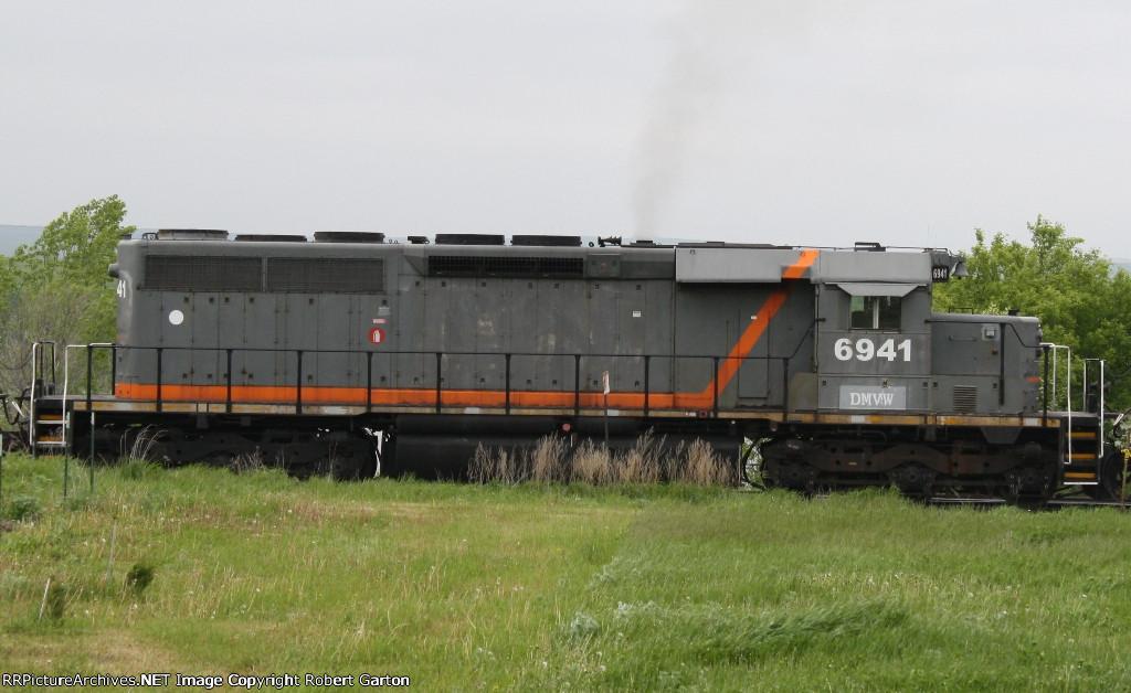 DMVW 6941
