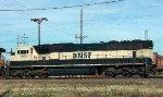 BNSF 9799