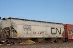 CN 388432