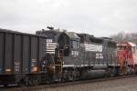 NS 5152