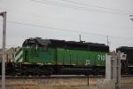 CEFX 7105