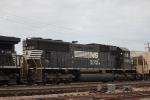 NS 2504