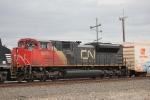 CN 8870