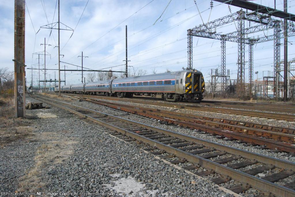 AMTK 9643