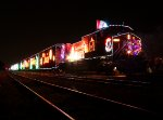 2011 Holiday Train at Ayr