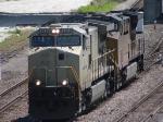 NS 9889