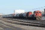 CN 7229, CN 221 & CN 7031
