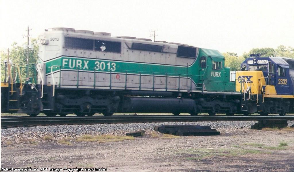FURX 3013