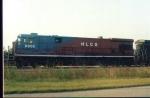HLCX 6902