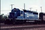 CSX 8808