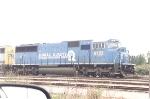 CSX 8723