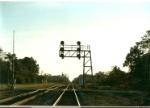old signal bridge